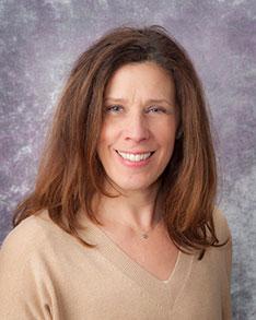 Sue Wassick