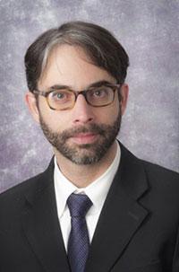 Peter L. Franzen, Ph.D.